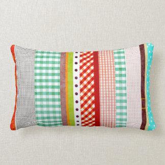 Rupydetequila American MoJo Pillow