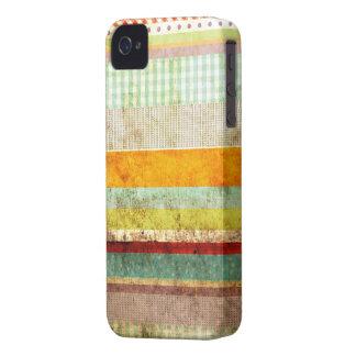Rupydetequila - caso del iphone 4 - caso del carcasa para iPhone 4