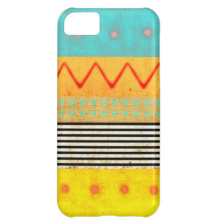 Rupydetequila Cover For iPhone 5C