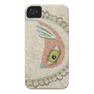 Rupydetequila Exclusive Design BlackBerry Bold Cas iPhone 4 Cover