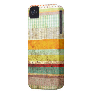 Rupydetequila - iphone 4 Case - iphone 4s Case
