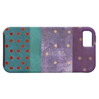 Rupydetequila Iphone 5 Case 2012 Collection