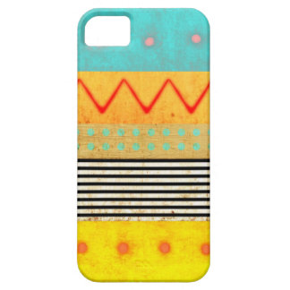 Rupydetequila iPhone SE/5/5s Case