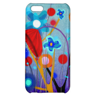 Rupydetequila Limited Edition 2013 iPhone 5C Case
