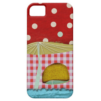 Rupydetequila Limited Edition 2013 iPhone SE/5/5s Case