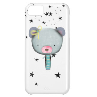 Rupydetequila Limited Edition iPhone 5C Case