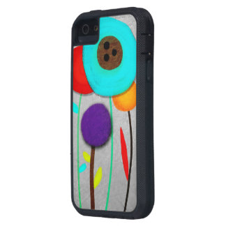 Rupydetequila Limited Edition iPhone SE/5/5s Case