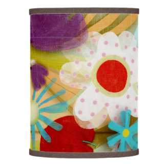 Rupydetequila Limited Edition Lamp Shade
