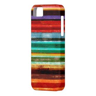 Rupydetequila Multicolor  Case