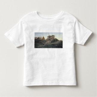 Rural Area, 1906 Toddler T-shirt