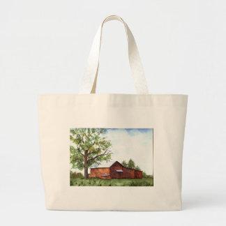 Rural Barn Bag