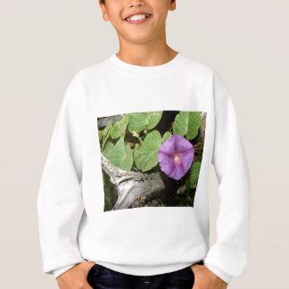Rural Flora decorative Ozark mt Smokey mt Rocky M Sweatshirt