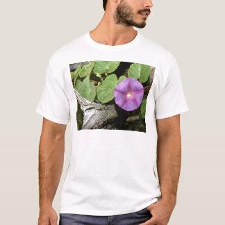 Rural Flora decorative Ozark mt Smokey mt Rocky M T-Shirt