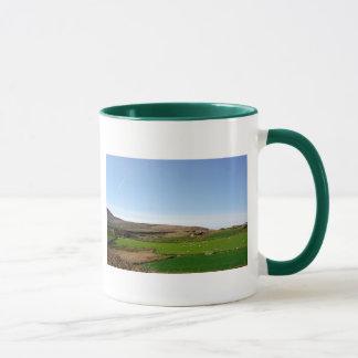 Rural Ireland Mug