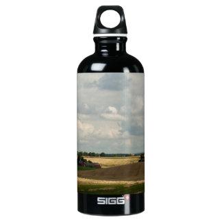 Rural landscape SIGG traveler 0.6L water bottle