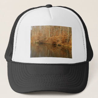 Rural Reflections Trucker Hat
