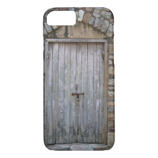 Rural Themed iPhone 8/7 Case