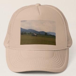 Rural Virginia Trucker Hat