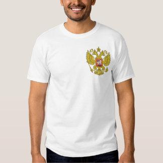 RUS. Sport. Penza Shirt