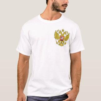 RUS. Sport. Penza T-Shirt