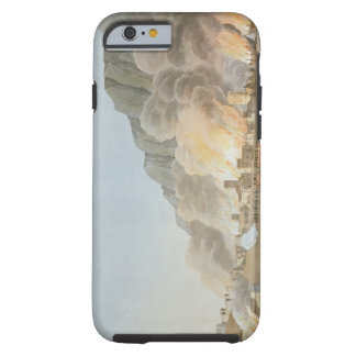 Rus ul Khyma from the SW and the situation of the Tough iPhone 6 Case
