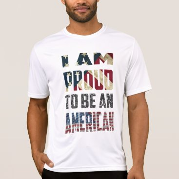 Rush limbaugh Betsy Ross Shirt  stand up for betsy