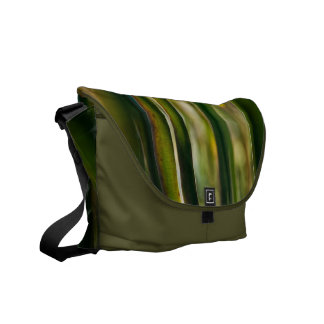 Rushes Commuter Bags