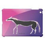 Rushing Horse iPad Mini Case