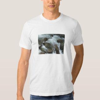 Rushing River T-Shirt