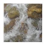 Rushing Water Ceramic Tiles