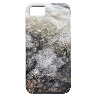 Rushing Water iPhone SE/5/5s Case