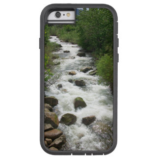 Rushing Water Tough Xtreme iPhone 6 Case