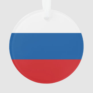 Rusia/Federación Rusa