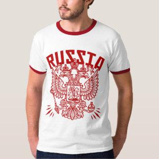 Rusia Playera