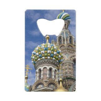 Rusia, St Petersburg, Nevsky Prospekt,