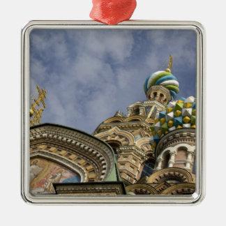 Rusia, St Petersburg, Nevsky Prospekt, Ornamento Para Reyes Magos