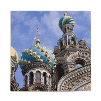 Rusia, St Petersburg, Nevsky Prospekt, los 2
