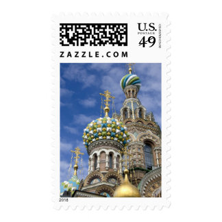 Rusia, St Petersburg, Nevsky Prospekt, Sellos