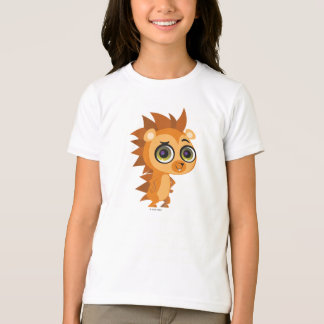 Russell the Hedgehog T-Shirt