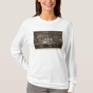 Russia 14 T-Shirt