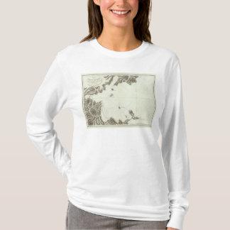 Russia 16 T-Shirt