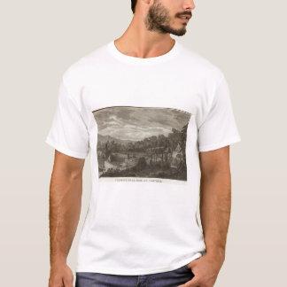 Russia 3 T-Shirt