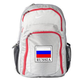 Russia Backpack
