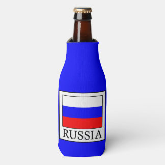 Russia Bottle Cooler