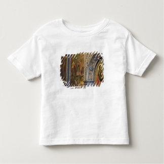 Russia, Golden Ring city of Yaroslavl. 17th Toddler T-shirt
