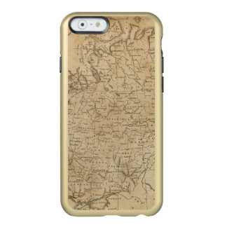 Russia in Europe 6 Incipio Feather® Shine iPhone 6 Case