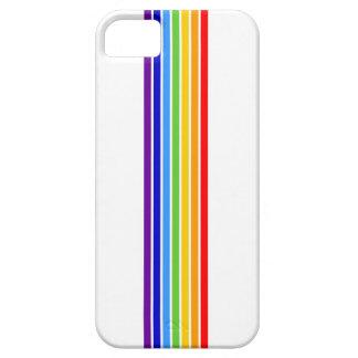 russia jewish autonomous oblast ethnic flag iPhone SE/5/5s case