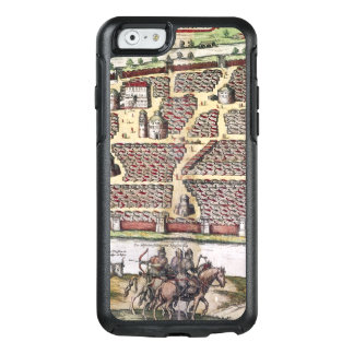 RUSSIA: MOSCOW, 1591 OtterBox iPhone 6/6S CASE