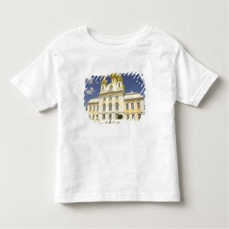 Russia. Petrodvorets. Peterhof Palace. Peter the 2 Toddler T-shirt