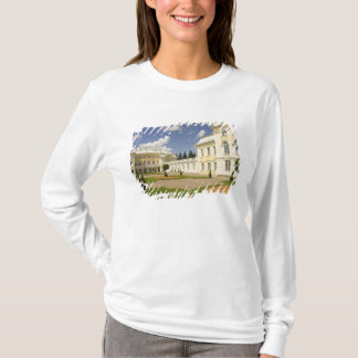 Russia. Petrodvorets. Peterhof Palace. Peter the 3 T-Shirt